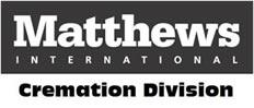 Private label financing baycap llc 877 992 2922 for Matthews international corp